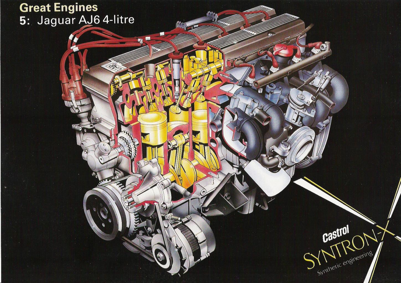 Jageng on Alfa Romeo Spider 1990